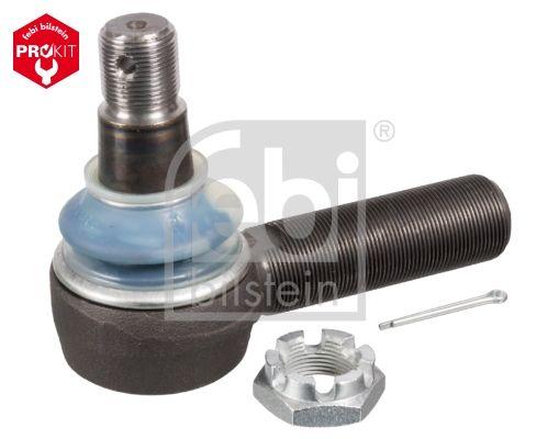 Achat de Rotule de barre de connexion FEBI BILSTEIN 02954 camionnette