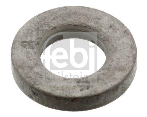 FEBI BILSTEIN: Original Zylinderschrauben 03072 ()