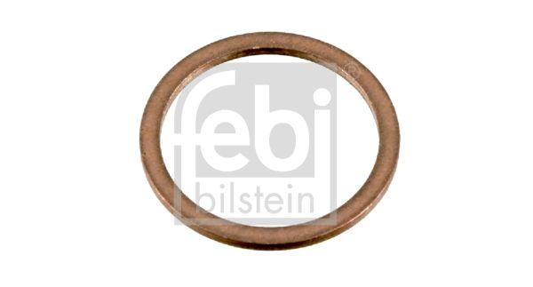 Køb FEBI BILSTEIN Tætningsring, termokontakt 03083 lastbiler