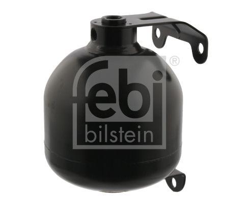 Acheter Accumulateur de pression suspension amortissement FEBI BILSTEIN 03278 à tout moment
