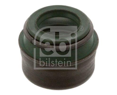 Original Гумичка на клапан (уплътнение) 03345 Фиат