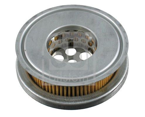 03423 Filtre hydraulique, direction FEBI BILSTEIN - L'expérience aux meilleurs prix