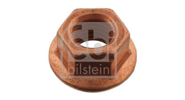 FEBI BILSTEIN: Original Befestigungsmaterial 03687 ()