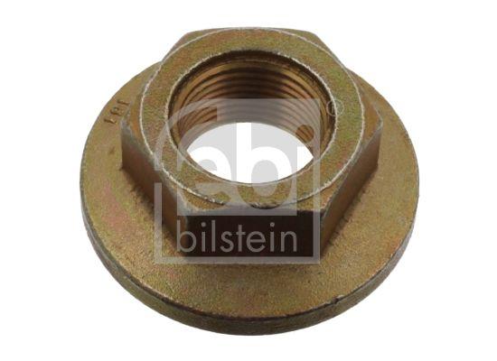FEBI BILSTEIN: Original Antriebswellenmutter 03811 ()