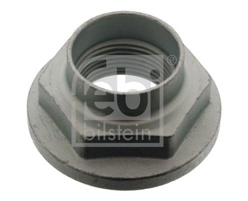 FEBI BILSTEIN: Original Antriebswellenmutter 04041 ()