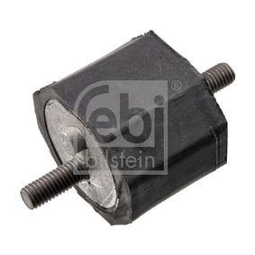 Comprar y reemplazar Suspensión, transmisión automática FEBI BILSTEIN 04111