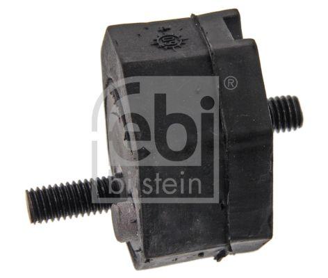 04124 FEBI BILSTEIN Lagerung, Automatikgetriebe 04124 günstig kaufen
