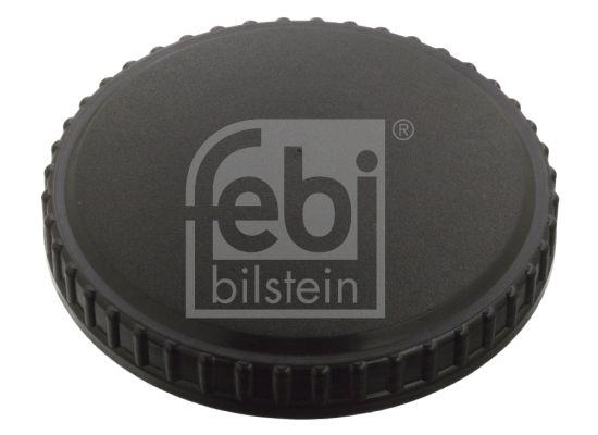 Verschluss, Kraftstoffbehälter FEBI BILSTEIN 04412 mit 24% Rabatt kaufen