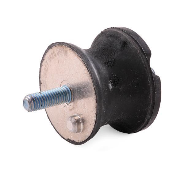 04517 Lagerung, Automatikgetriebe FEBI BILSTEIN 04517 - Große Auswahl - stark reduziert