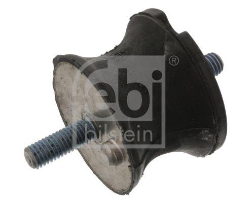 04517 Lagerung, Automatikgetriebe FEBI BILSTEIN in Original Qualität