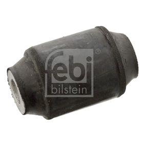 Febi Bilstein 05053 Lagerung Lenker Hinterachse