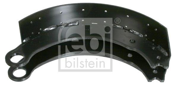05108 FEBI BILSTEIN Bremsbacke billiger online kaufen