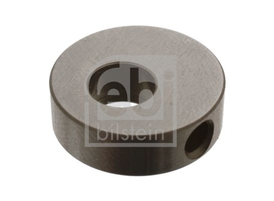 Köp FEBI BILSTEIN 05174 - Ventilstyrning / -packning / inställning:
