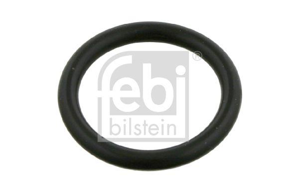 Dichtring, Bremsbacke FEBI BILSTEIN 05334 mit 29% Rabatt kaufen