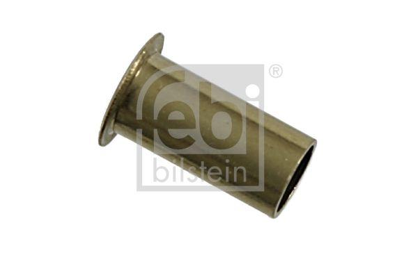 Köp FEBI BILSTEIN 05467 - Universalslangar / Universalrör: