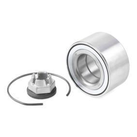05528 Wheel Bearing Kit FEBI BILSTEIN 05528 - Huge selection — heavily reduced