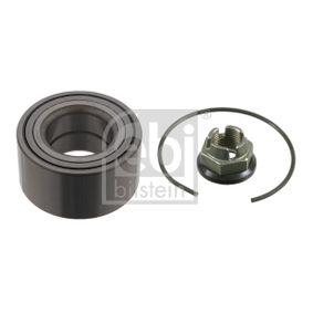 05528 Wheel Bearing Kit FEBI BILSTEIN - Cheap brand products