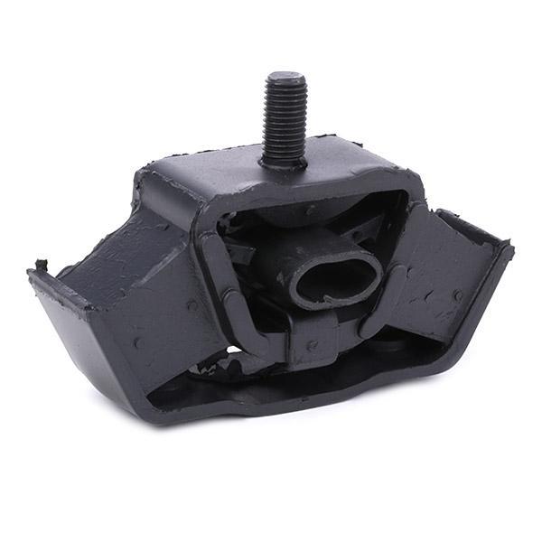 05651 Lagerung, Automatikgetriebe FEBI BILSTEIN 05651 - Große Auswahl - stark reduziert