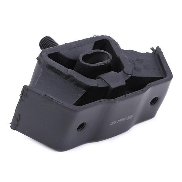 05651 Lagerung, Automatikgetriebe FEBI BILSTEIN - Markenprodukte billig
