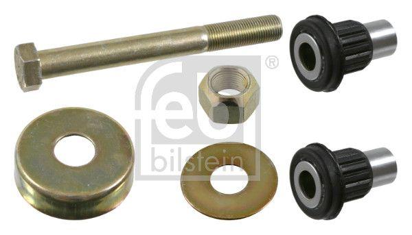 Buy original Bushing, drop arm shaft FEBI BILSTEIN 05841
