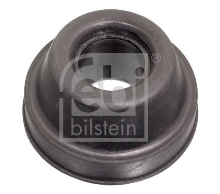 Buy FEBI BILSTEIN Stabiliser Mounting 05944 truck