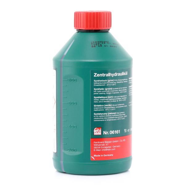 06161 Υδραυλ. λάδι FEBI BILSTEIN - Φθηνά επώνυμα προϊόντα