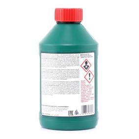 06161 Hydrauliköl FEBI BILSTEIN WSSM2C204A - Große Auswahl - stark reduziert