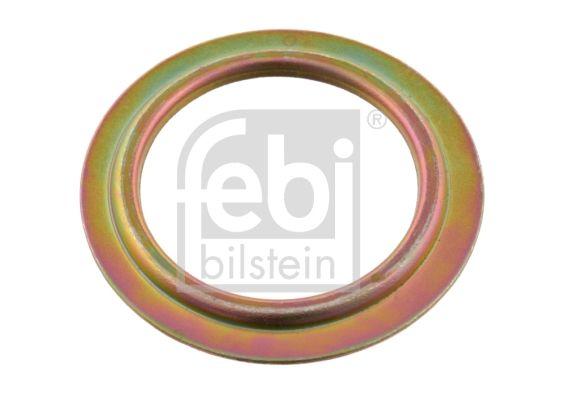 Kup FEBI BILSTEIN Pierścień zakrywający, otwór sworznia szczęki hamulcow 06458 ciężarówki