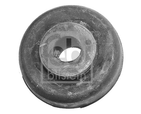 FEBI BILSTEIN Mounting, shock absorbers for SCANIA - item number: 06572