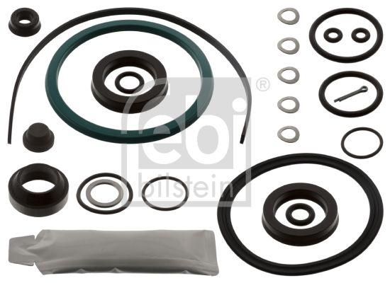 LKW Reparatursatz, Kupplungsnehmerzylinder FEBI BILSTEIN 06574 kaufen