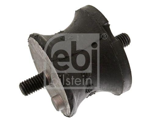 06623 FEBI BILSTEIN vorne Lagerung, Automatikgetriebe 06623 günstig kaufen