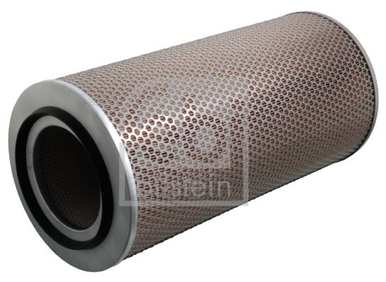 06768 FEBI BILSTEIN Luftfilter für STEYR online bestellen