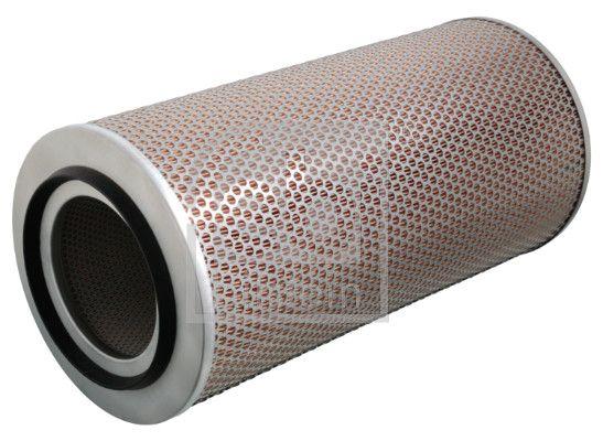 FEBI BILSTEIN Filtr powietrza do MAN - numer produktu: 06768