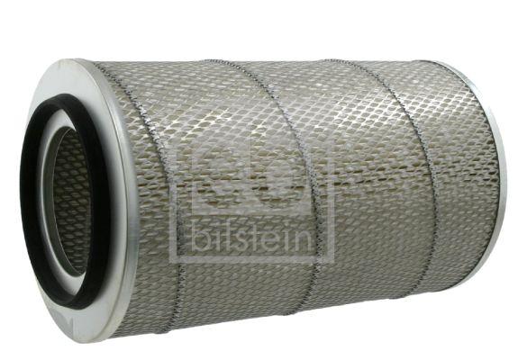FEBI BILSTEIN Filtr powietrza do DAF - numer produktu: 06769