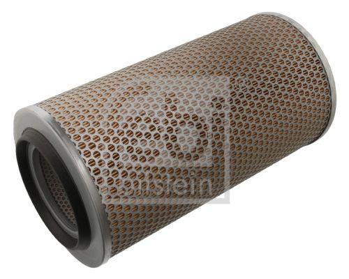 06772 FEBI BILSTEIN Luftfilter für SCANIA L - series jetzt kaufen