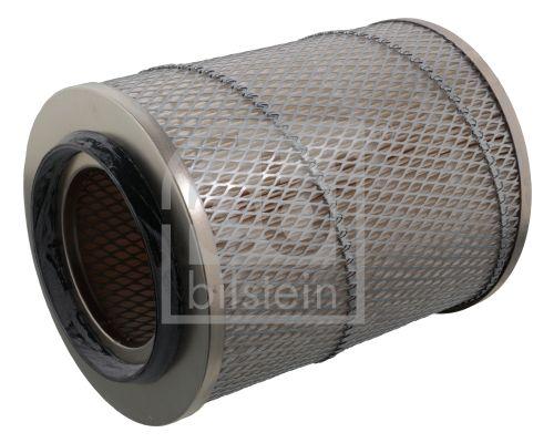 06787 FEBI BILSTEIN Luftfilter für STEYR online bestellen
