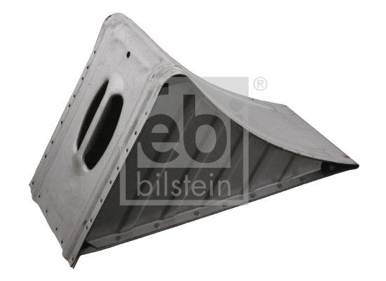 Stuurinrichtingsgereedschap 06930 FEBI BILSTEIN — enkel nieuwe onderdelen