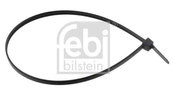 07026 FEBI BILSTEIN Kabelbinder 07026 günstig kaufen