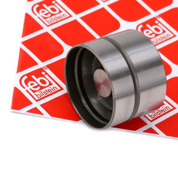 kúpte si Zdvihátko ventilu 07060 kedykoľvek
