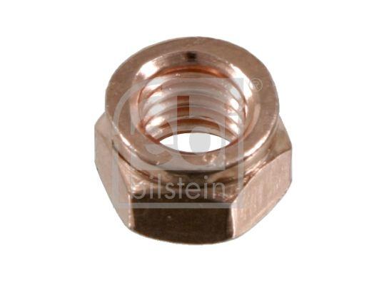 FEBI BILSTEIN: Original Montagesatz, Abgasanlage 07190 ()