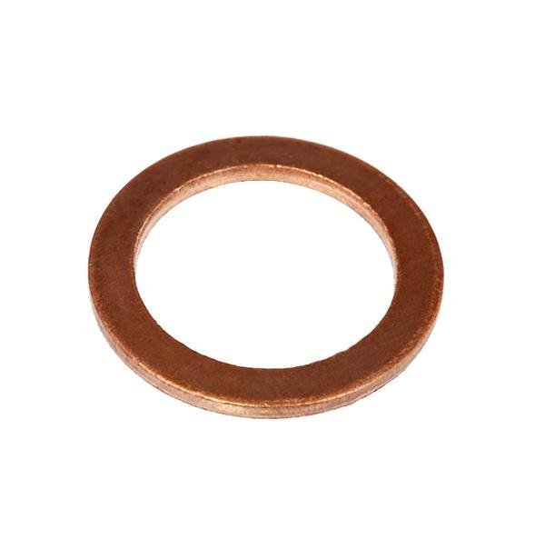 Tesniaci krúżok, vypúżżacia skrutka oleja 07215 OPEL MONZA v zľave – kupujte hneď!