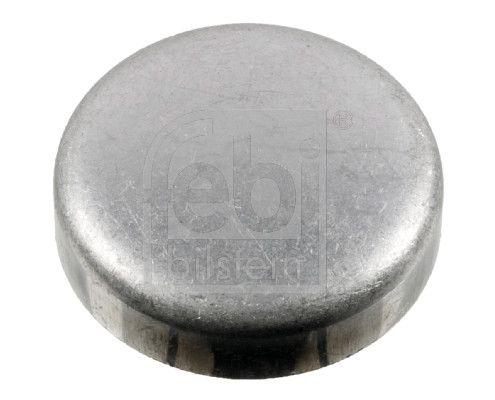 FEBI BILSTEIN: Original Froststopfen 07284 ()