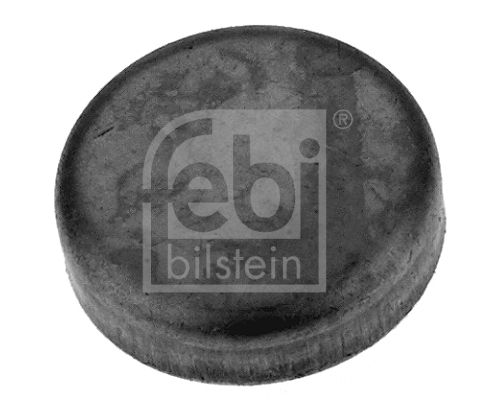FEBI BILSTEIN: Original Froststopfen Motorblock 07284 ()