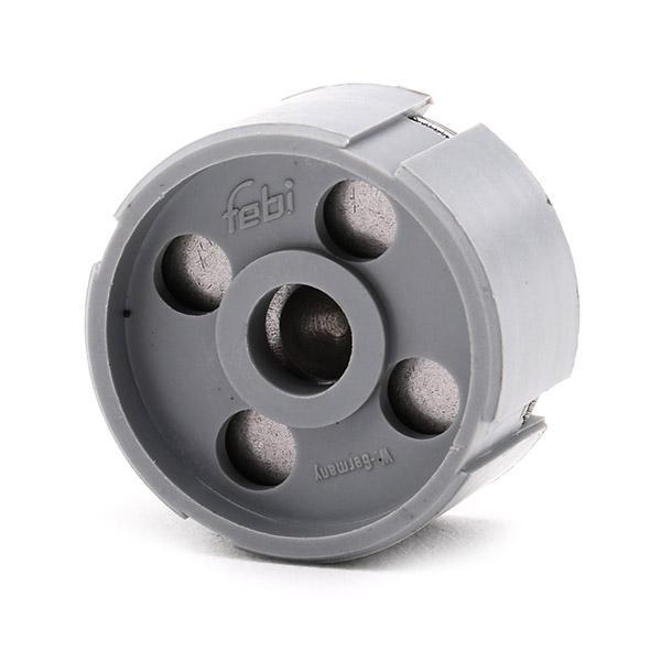 Köp FEBI BILSTEIN 07376 - Urtrampningslager: Ø: 32,5mm