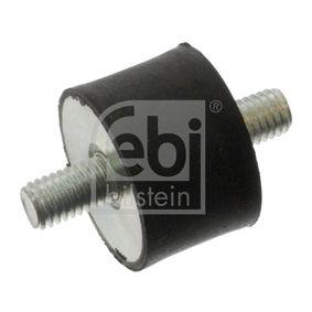 Įsigyti ir pakeisti montavimas, radiatorius FEBI BILSTEIN 07403