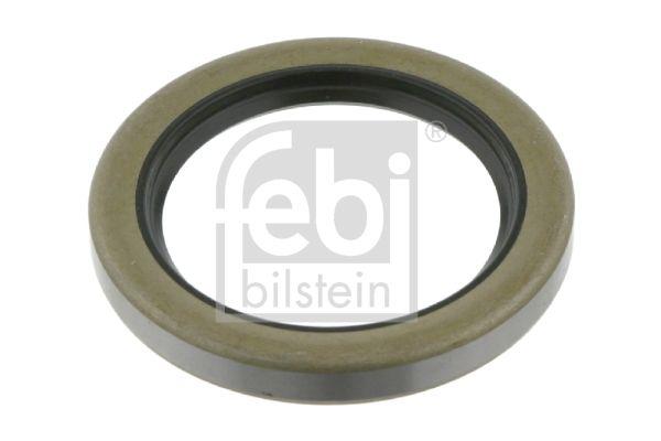 Køb FEBI BILSTEIN Akselpakdåse, bremseknastaksel 07481 lastbiler