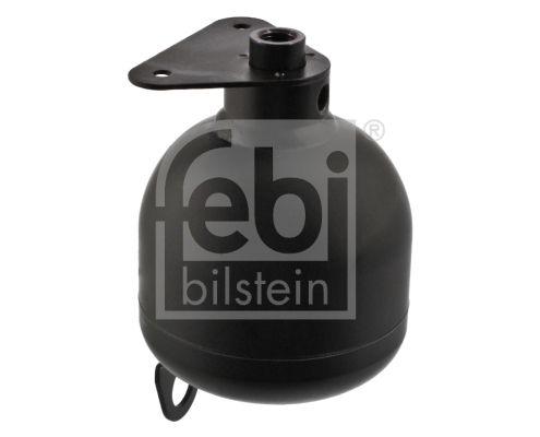 FEBI BILSTEIN: Original Hydrospeicher 07520 ()