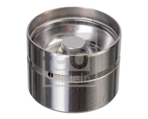 FEBI BILSTEIN: Original Hydraulikstößel 07589 ()