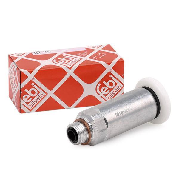 Pompe, préalimentation de carburant FEBI BILSTEIN 07670 Avis
