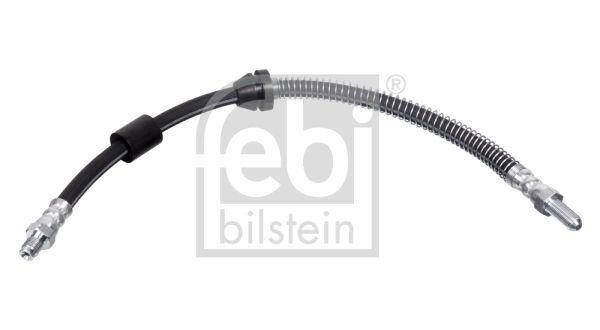 FEBI BILSTEIN Bremsschlauch 08367